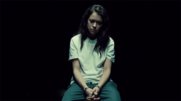 Orphan Black 2x10 By Means Which Have Never Yet Been Tried