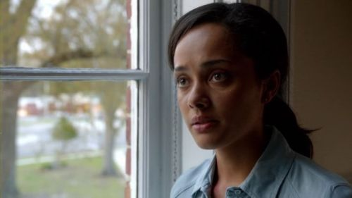 Under the dome 2x04 - Dr. Price
