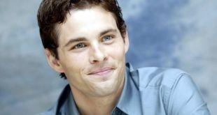 James Marsden firma para serie Westworld