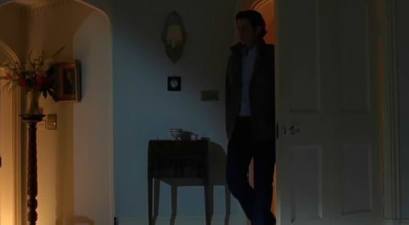 Comprometida y engañada (TV)