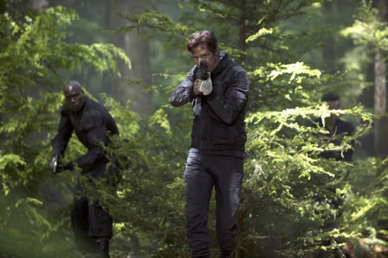 The 100 2x01 The 48