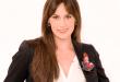 Entrevista a Carolina Casado