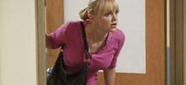 Audiencias USA: Mom se consolida en CBS