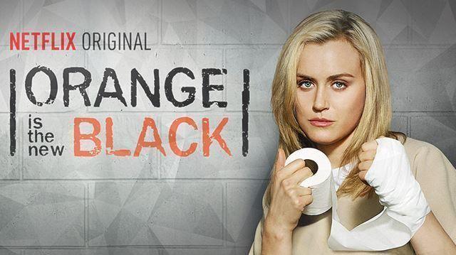 Crítica de la tercera temporada de Orange is the New Black