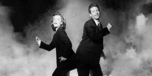 expediente-x-mulder-scully
