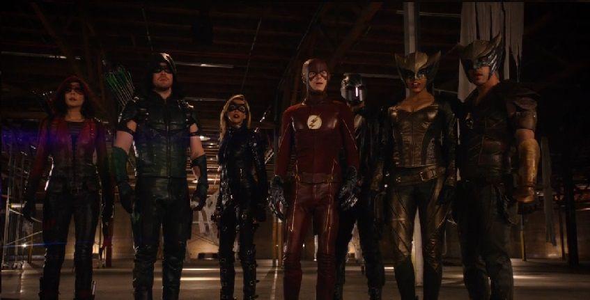 midseason-segunda-temporada-the-flash-crossover