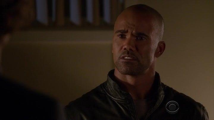 Audiencias USA: Máximo de temporada de Criminal Minds