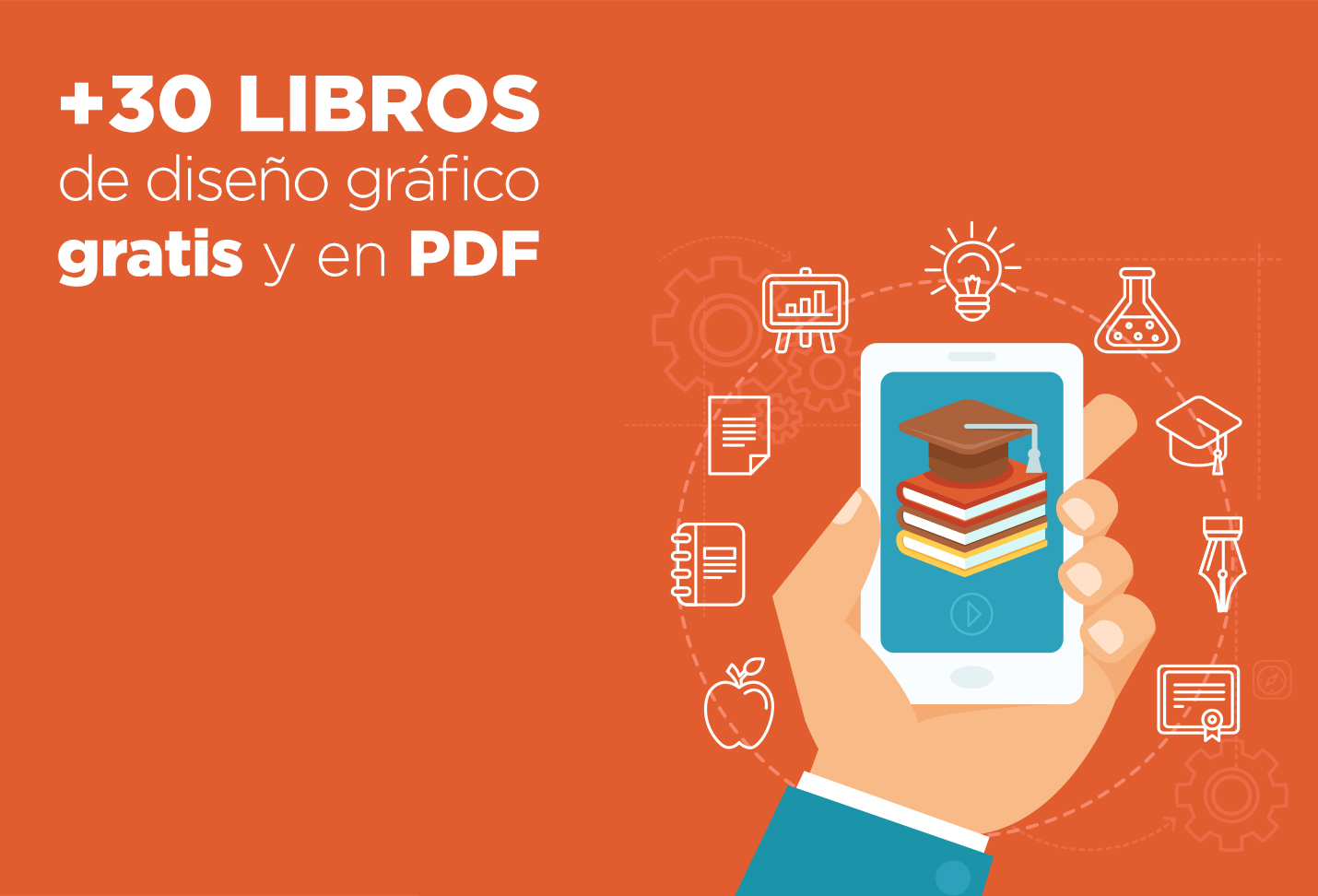 Libros Gratis Madrid Librerias De Diseo Top Sobuy Estanterias De De With