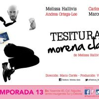 Teatro en Corto, Temporada Trece