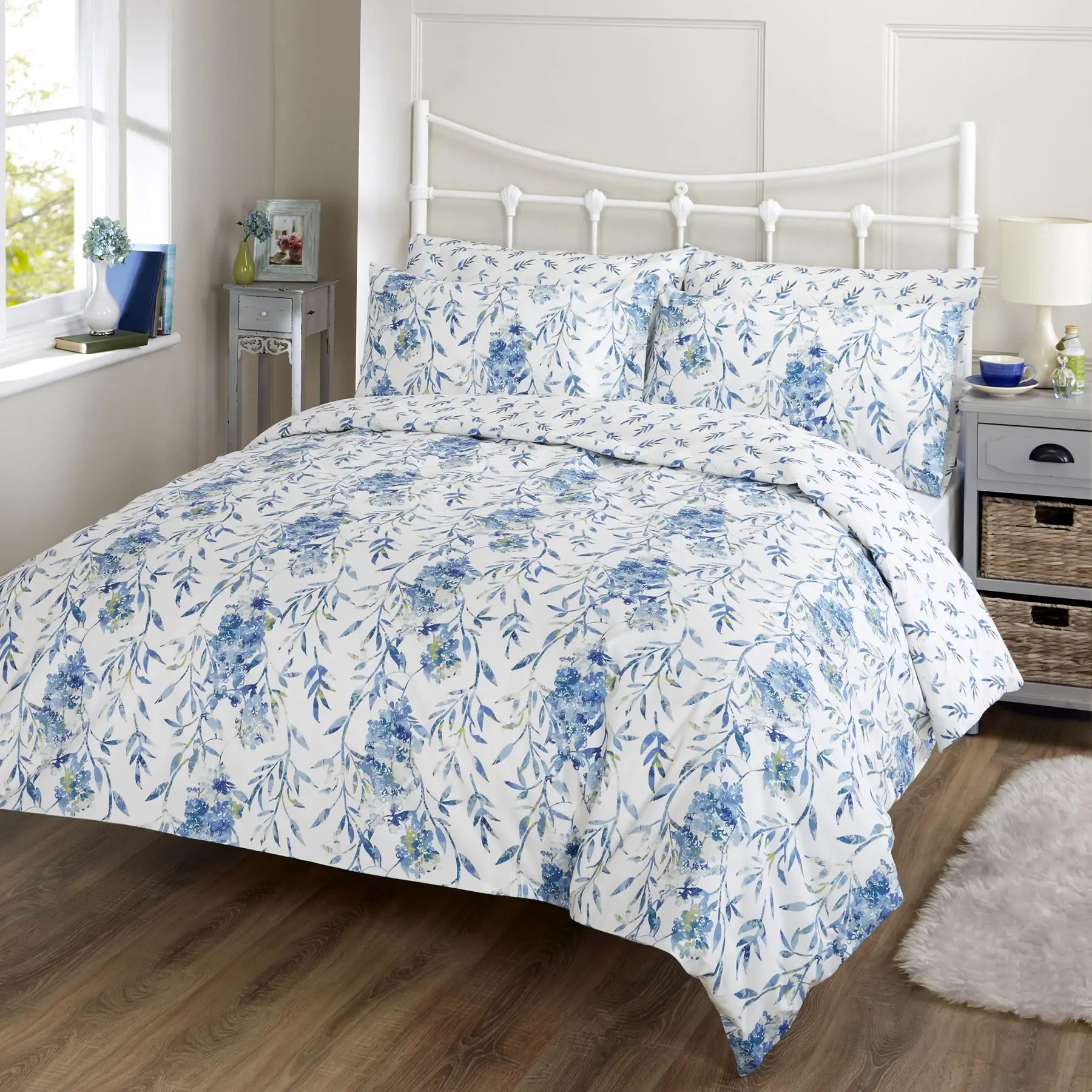 Cotton Bed Linen Sale Enjoy Discounts And Savings With The Just Linen Bedding Sale