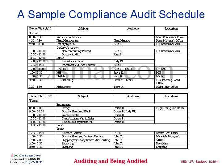 Audit Plan Templates Audit Action Plan Template 7+ Audit Plan - audit plan template