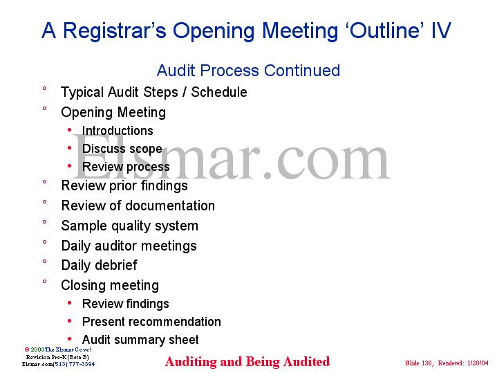 meeting outline - Minimfagency - Meeting Outline Sample