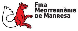 logoFira2014