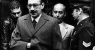 Videla: el exdictador que muri sin arrepentirse