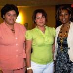 3 150x150 Salerm Cosmetics presenta nueva línea de belleza al mercado dominicano