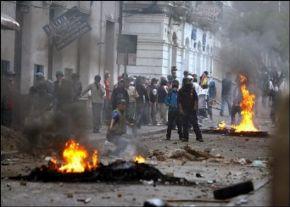 gobierno-de-evo-morales-sufre-nueva-jornada-de-protestas-contra-alza-de-combustibles.jpg