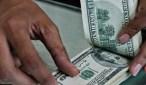 DNCD incauta más dólares en el AILA