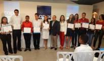capex-gradua-210-jovenes-en-desarrollo-tecnologico-para-emprendedores.jpg