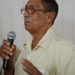 En Bonao murió ex síndico Antonio Paulino .jpg