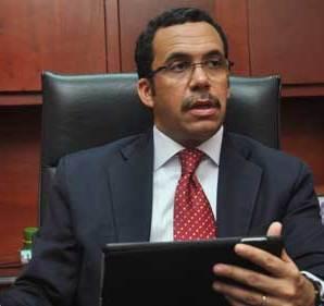 navarro-ministro-de-relaciones-exteriores-asuncion-superintendente-de-bancos.jpg
