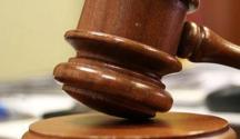 Corte de Apelación varía medida de coerción a implicado en muerte el regidor
