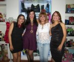Miami Gift celebra Christmas Time (4)