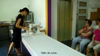 Taller 1