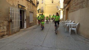 Bicicletada 2016 -06