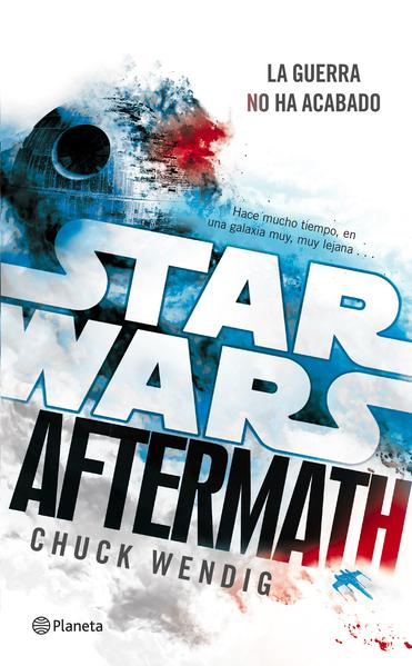 Libros Star Wars Pdf Star Wars Aftermath
