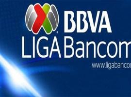 Continúa la Liguilla del Apertura 2014