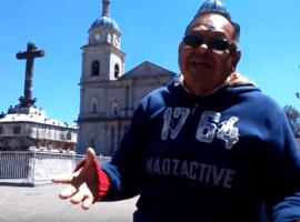 29 años de contar la historia del 'Pueblo de la Fiesta Eterna'