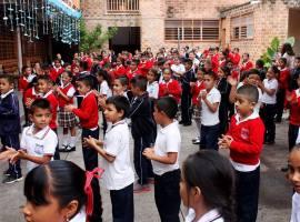 Deserción Escolar en San Martín de Hidalgo, Jalisco