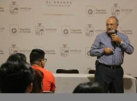 Puede construirse vivienda vertical en el sur de Jalisco: especialista