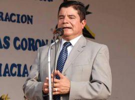 Alcalde de Zapotiltic buscará una diputación en 2018
