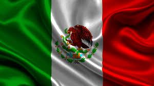 De ¡viva Fernando VII!, a ¡viva México!