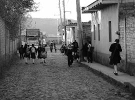 Cuando para comer, la escuela deja de ser prioridad, la historia de muchas mujeres en Atemajac
