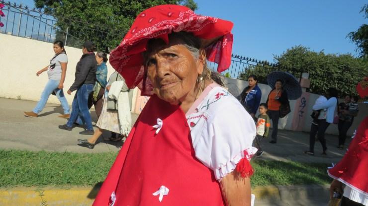 Expresiones sociales en la tradición de los Tololos y las Coloradas de San Sebastián del Sur