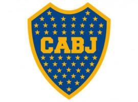 Boca Juniors; Sos vida y pasión de una sociedad