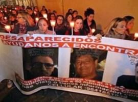 Policías de Tecalitlán son investigados por desaparición de tres italianos