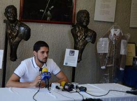 Pese a desapariciones, Tecalitlán es seguro: alcalde