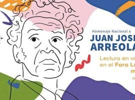 Festejan el día mundial del libro en Zapotlán