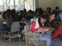 COBAEJ buscará reducir la deserción escolar este nuevo ciclo