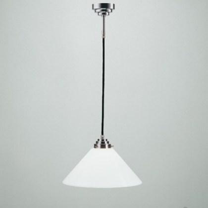 005ps64-70opn_lampara_tulipa_antic_cristal_blanco_vintage