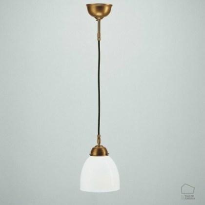 005ps60_171opb_lampara_tulipa_antic_vintage