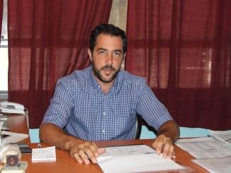Sergio Chomyszyn