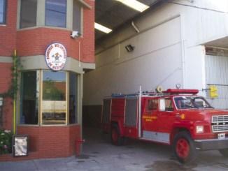 destacamento-bomberos-1