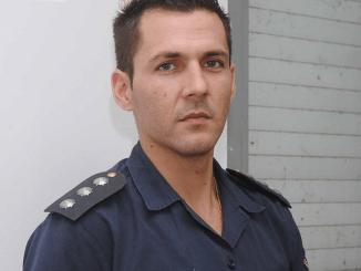 fuchspolicia