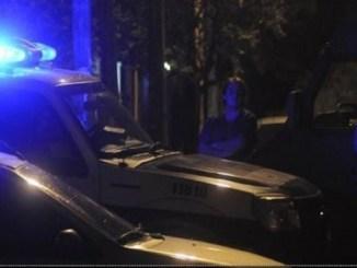 policiafemicidio