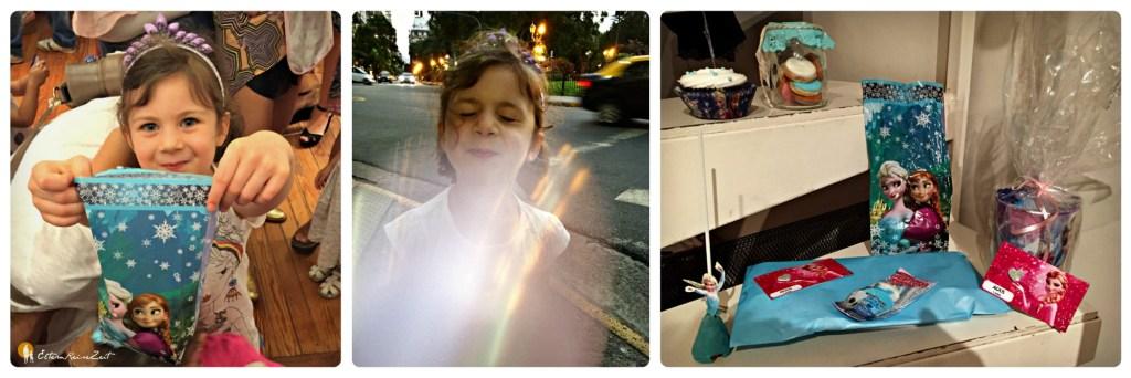 POST-Berlin-Buenos-Aires-Montevideo-La-Barra-mit-Kind-2_collageWM-frozen-elsa-anna-geburtstag-goody-bag