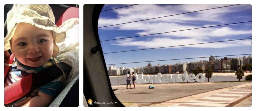 POST-Berlin-Buenos-Aires-Montevideo-La-Barra-mit-Kind-3_8913-collage-abfahrt-montevideo-schild-baby